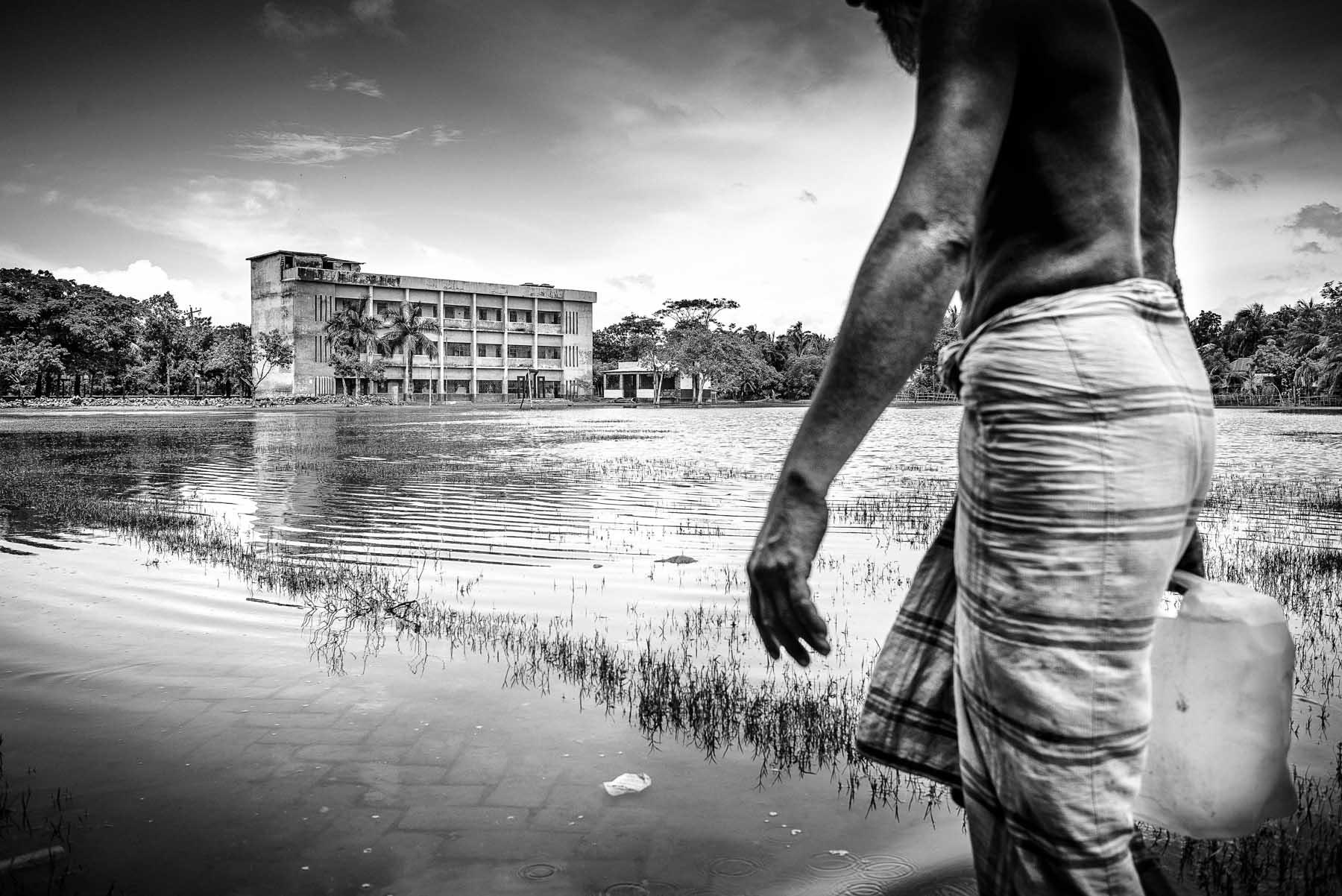Jules_toulet_bangladesh-11