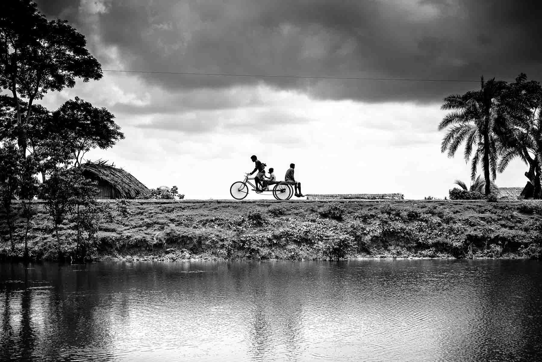 Jules_toulet_bangladesh-13