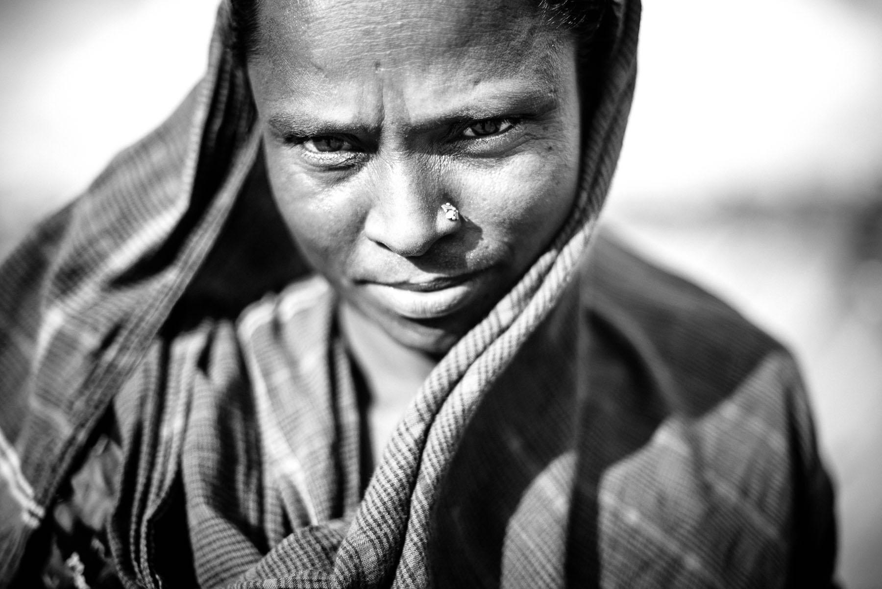 Jules_toulet_bangladesh-19