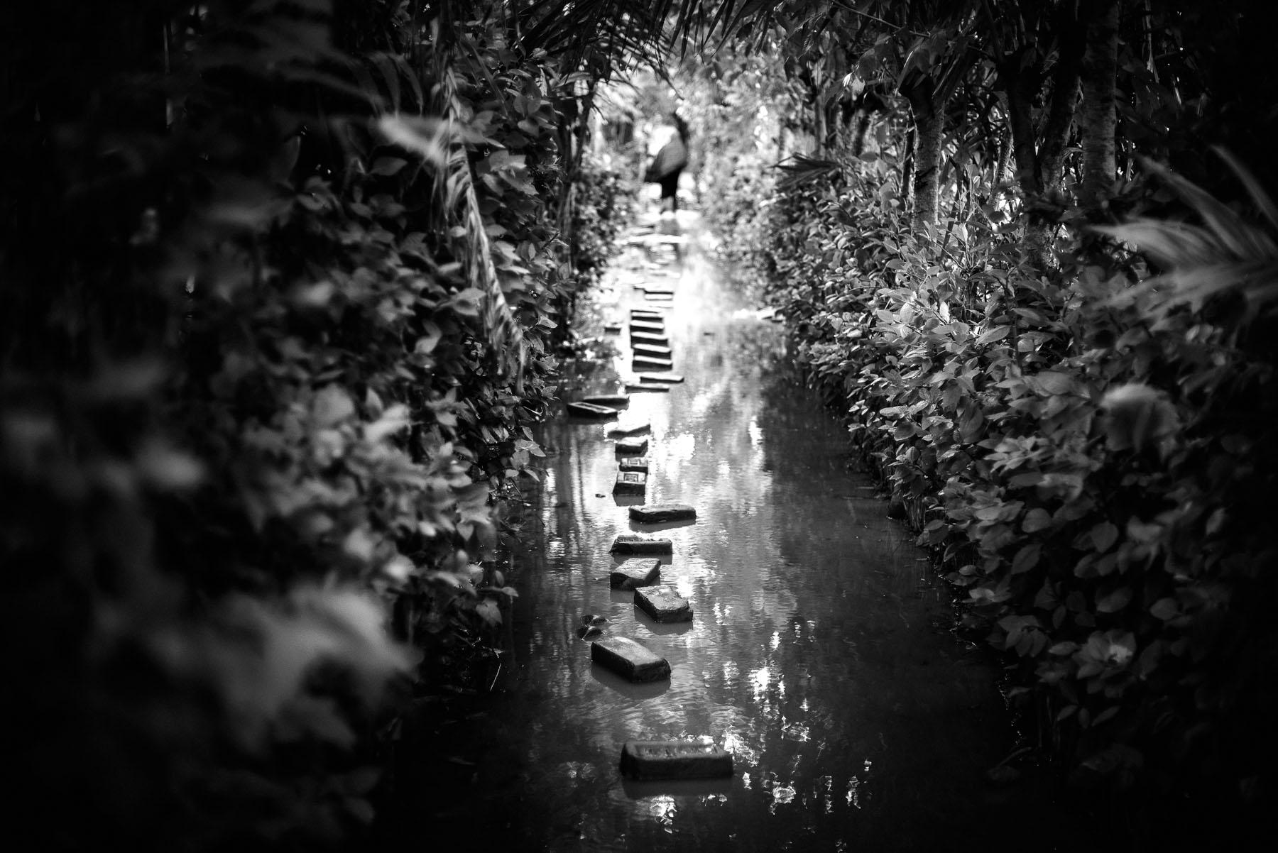 Jules_toulet_bangladesh-20