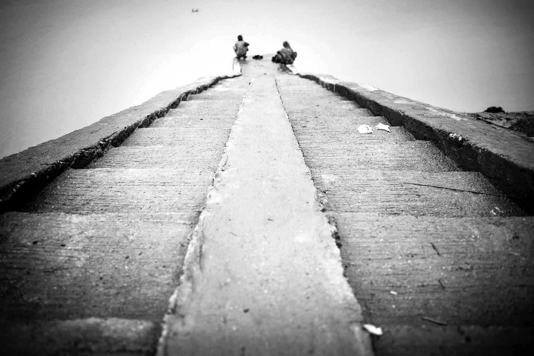 Jules_toulet_bangladesh-23