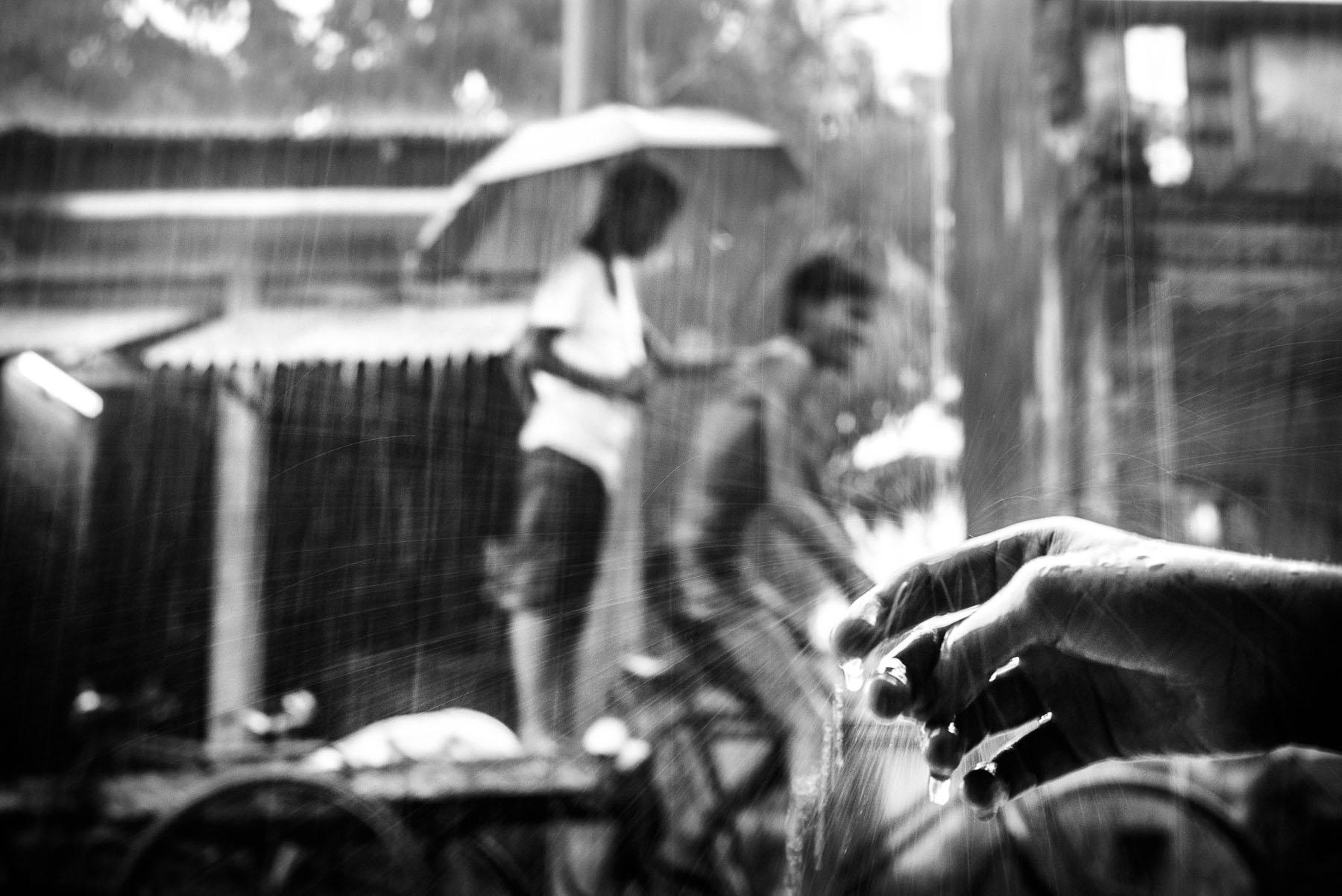 Jules_toulet_bangladesh-24