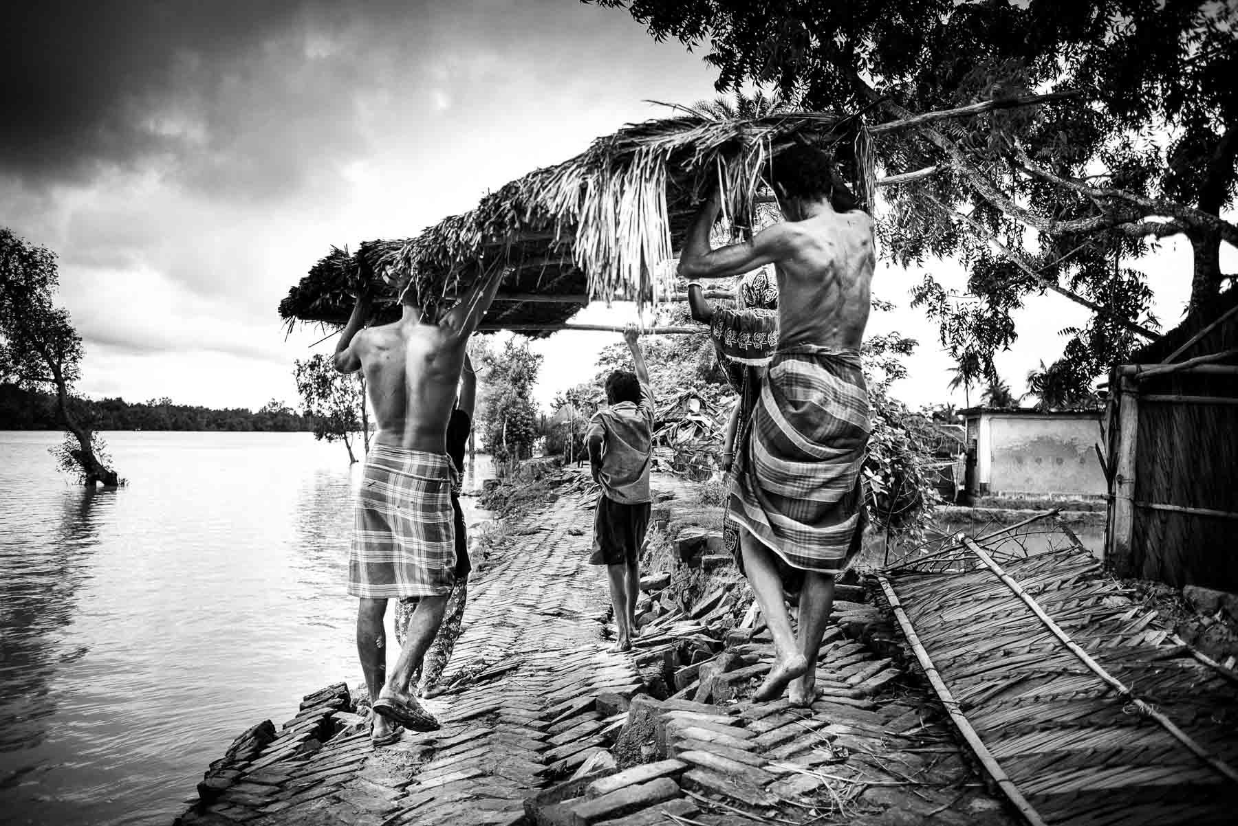 Jules_toulet_bangladesh-26