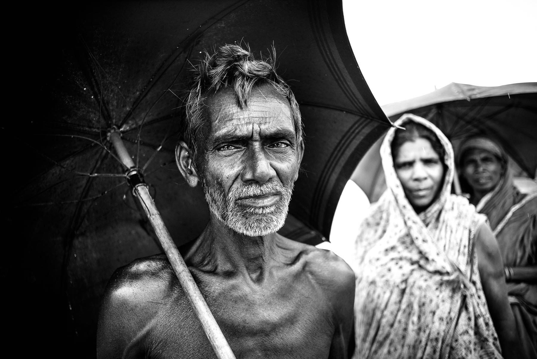 Jules_toulet_bangladesh-27