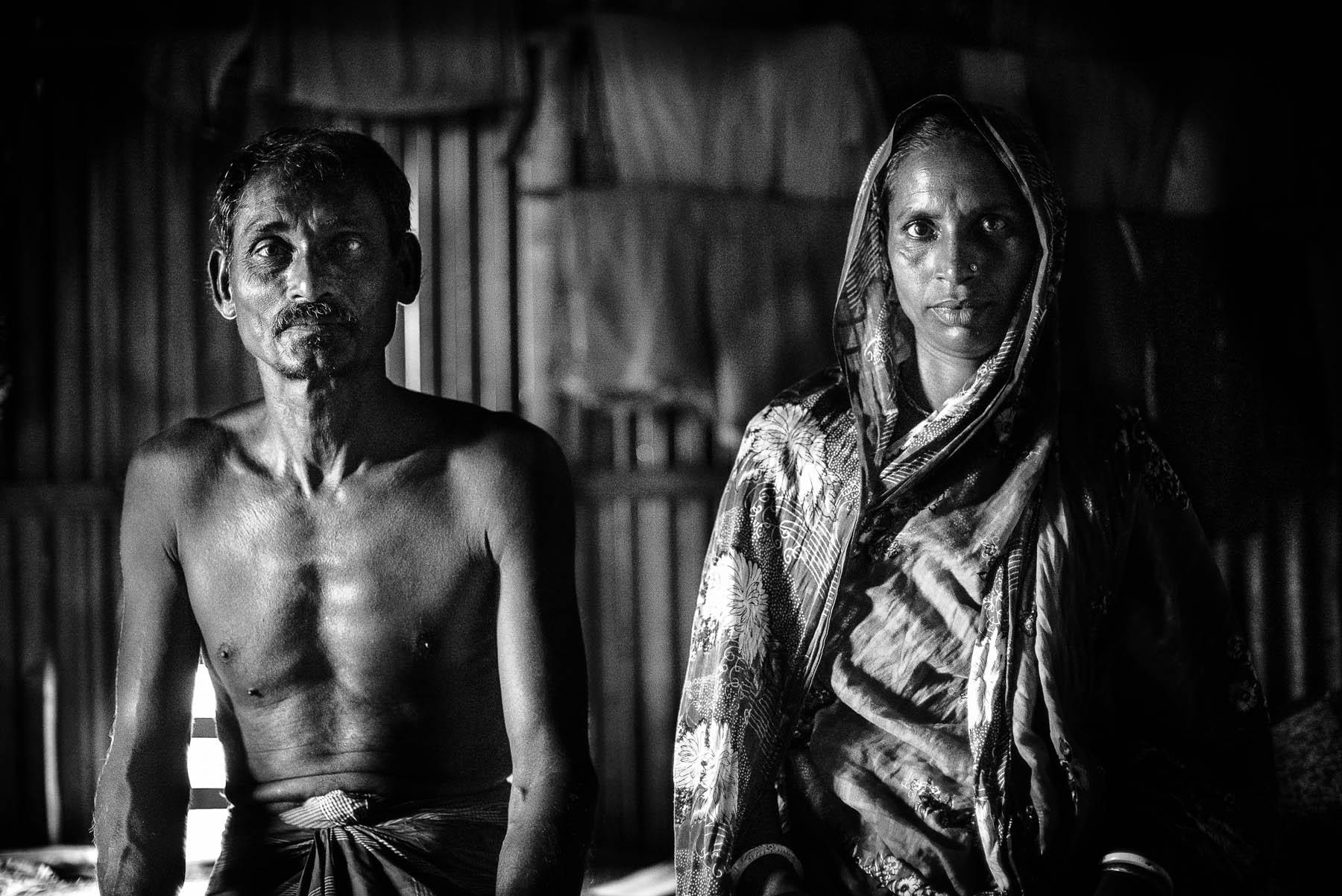 Jules_toulet_bangladesh-3
