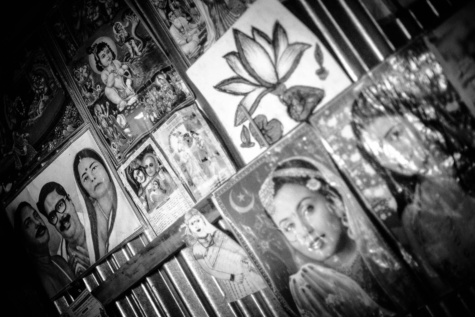 Jules_toulet_bangladesh-4