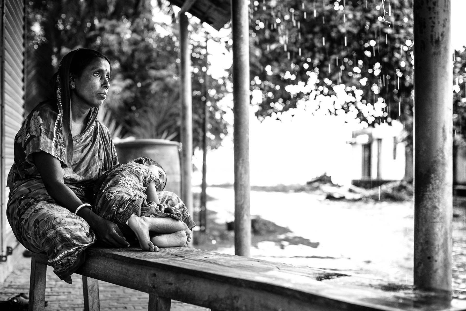 Jules_toulet_bangladesh-7
