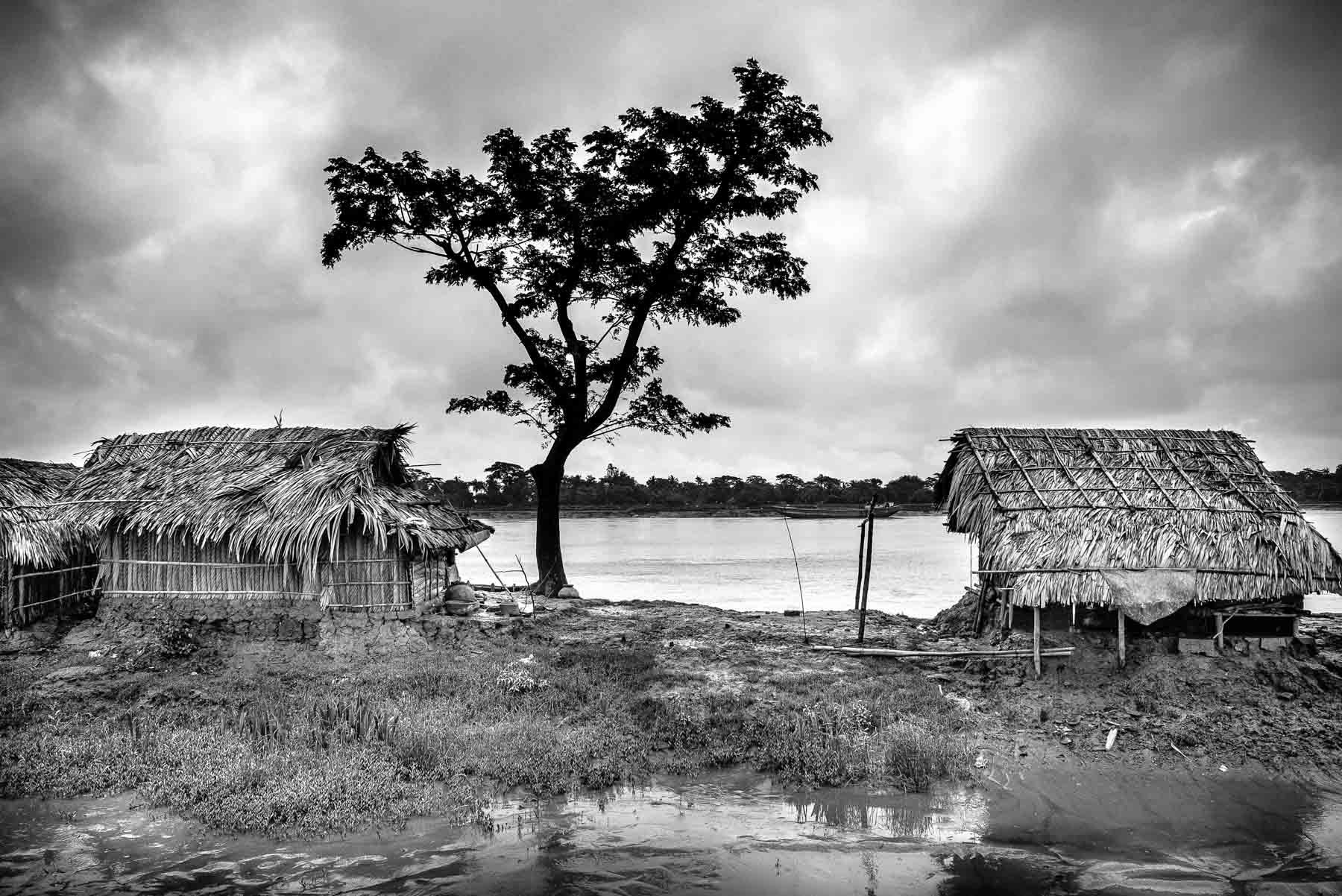 Jules_toulet_bangladesh-9