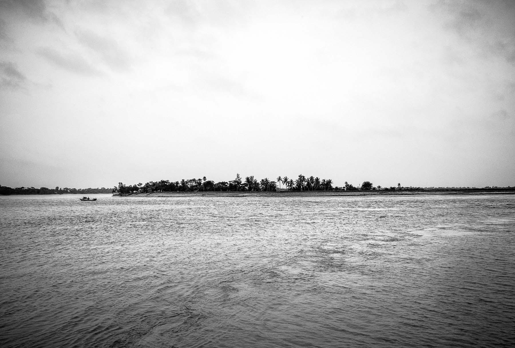 Jules_toulet_bangladesh28
